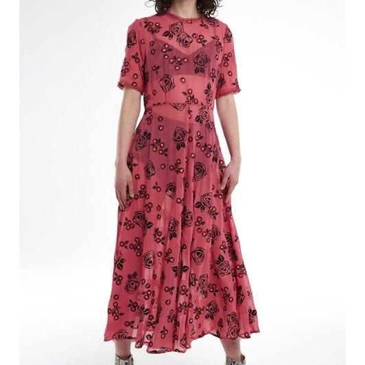 Kate Sylvester Sibilla Dress