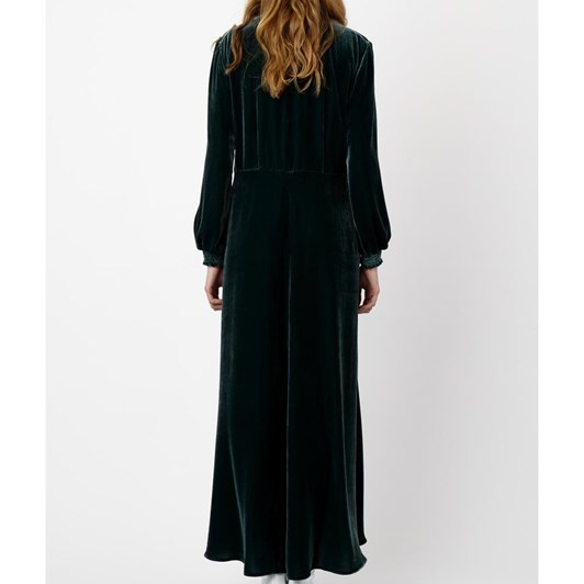 Kate Sylvester Lindal Dress