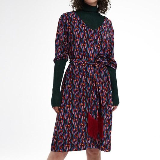 Kate Sylvester Vita Dress