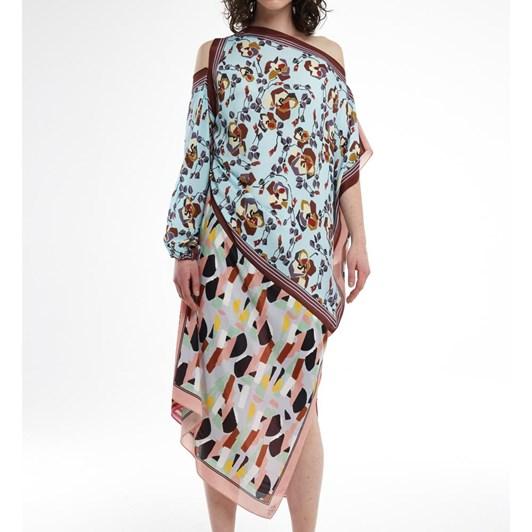 Kate Sylvester Frances Dress