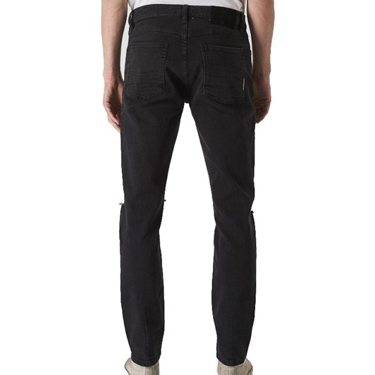 Neuw Ray Tapered - Brother