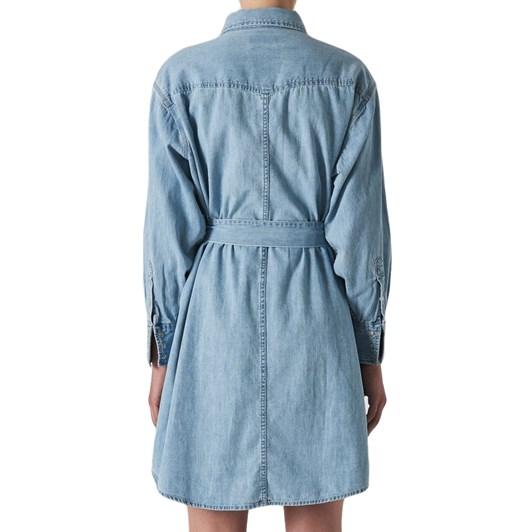Neuw Mia Shirt Dress