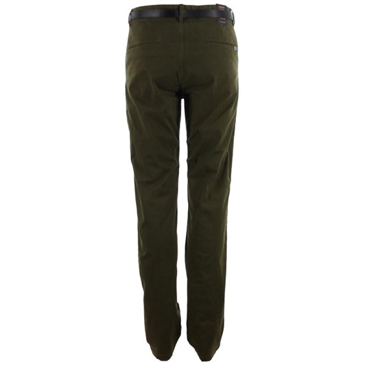 Scotch & Soda Stuart - Classic Chino