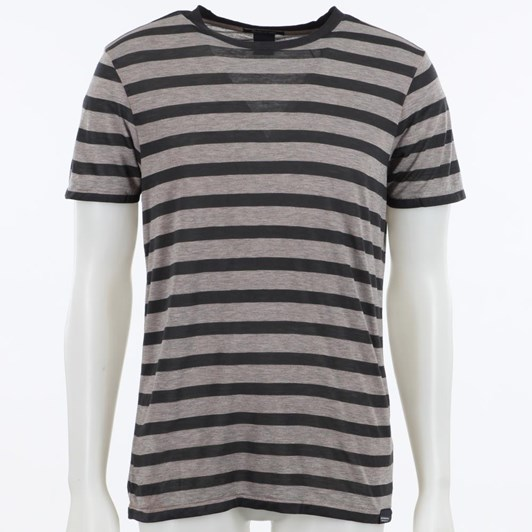 Scotch & Soda Crewneck Tee