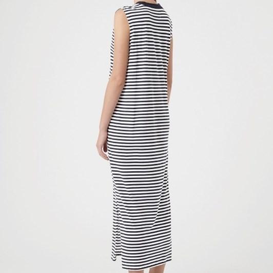 C & M Arie Tank Dress