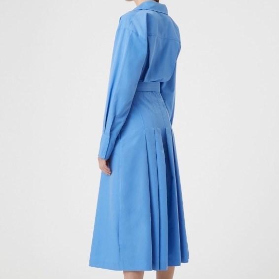 C & M Juliana Dress -