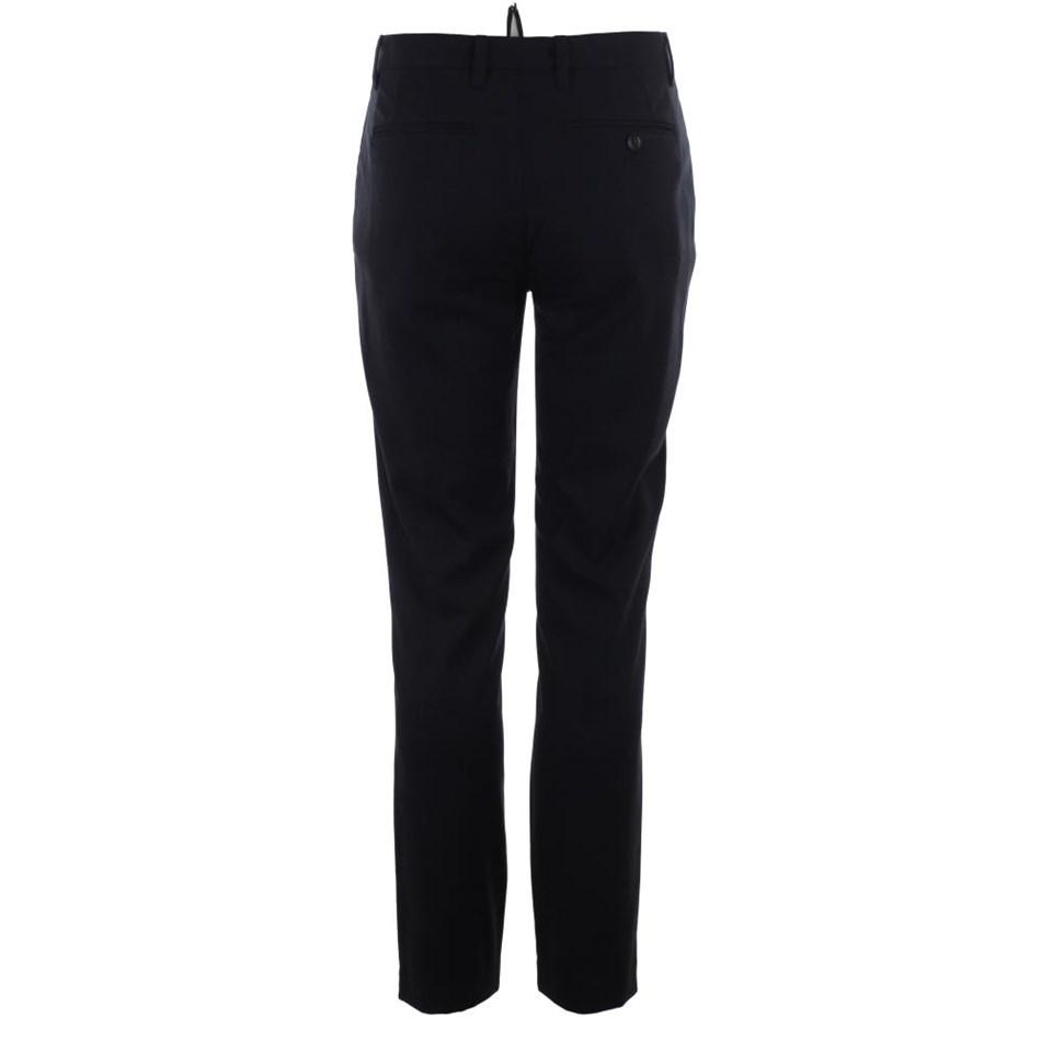 Ted Baker Semi Plain Trousers -