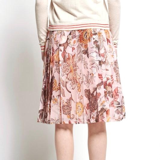 Karen Walker Charlotte Skirt