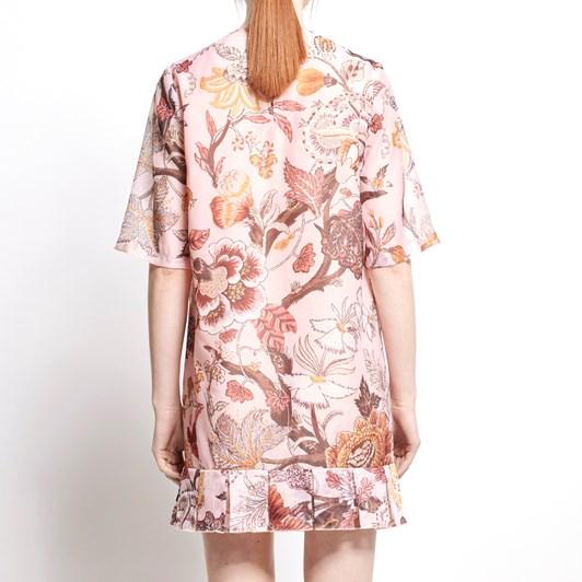 Karen Walker Charleston Dress