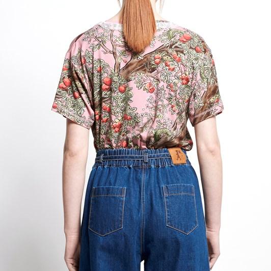 Karen Walker Bad Apple T-Shirt