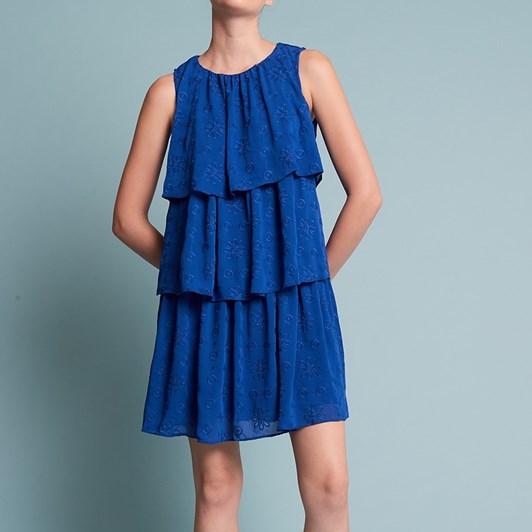 Hi There Karen Walker Jamie Dress