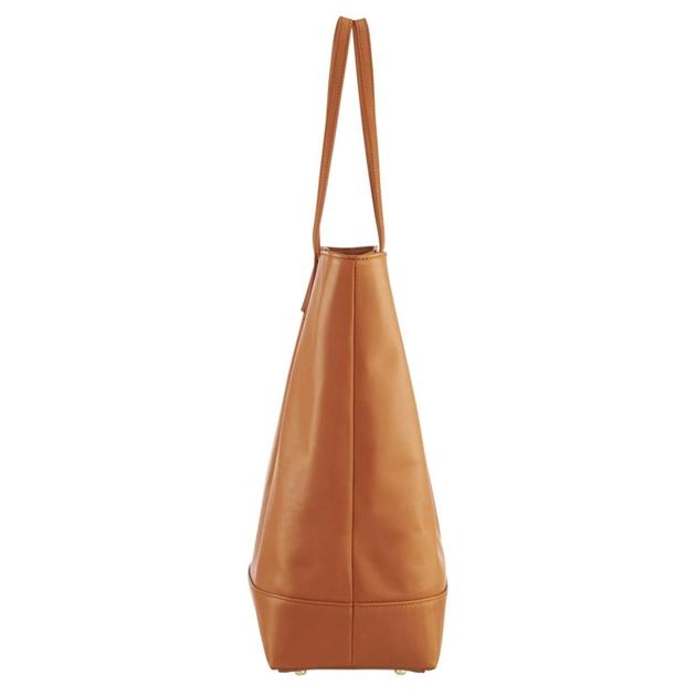 71ece7085b Bags - Karen Walker Mary Oversized Tote - Ballantynes Department Store