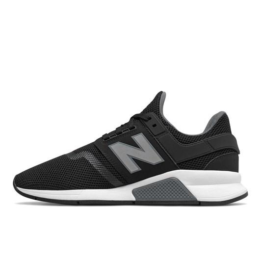 New Balance 247V2 Sport Trainer