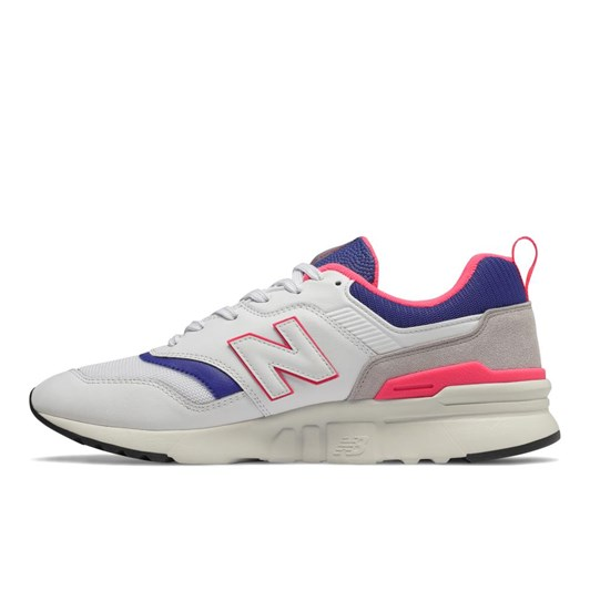 New Balance 997H Global Energy Moment Trainer