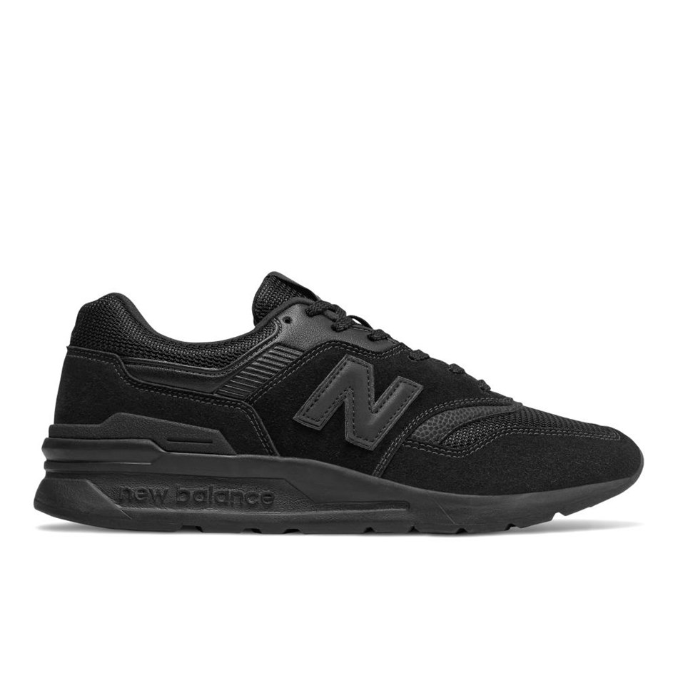 New Balance 997H Global Energy Moment Trainer -
