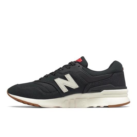 New Balance 997H Trainer