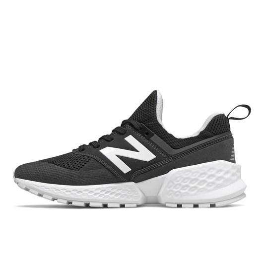 New Balance Sport 574V2 Trainer