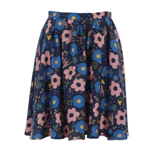 Twenty Seven Names Angel Skirt