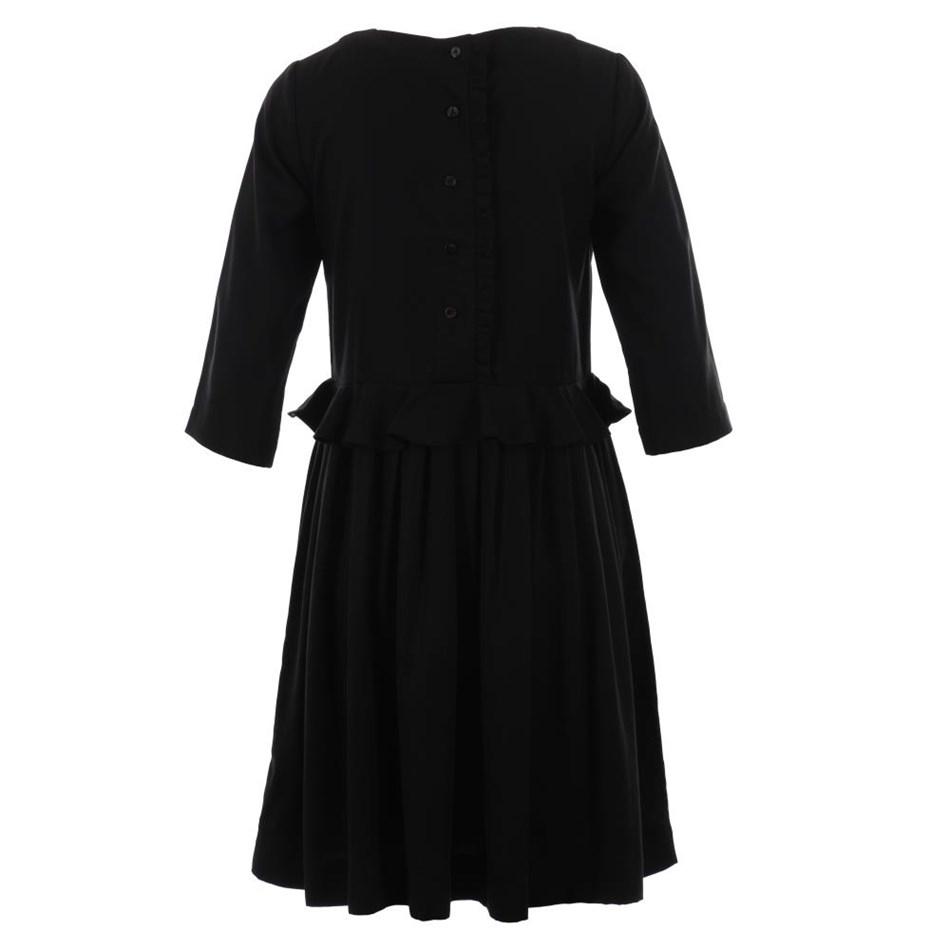 Twenty Seven Names Kulture Dress -