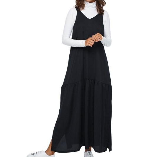 Blak Limitless Dress