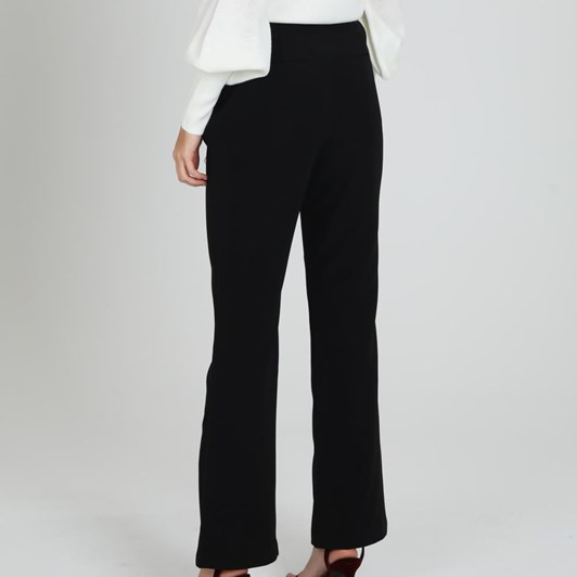 Cooper Street First In Line Pant