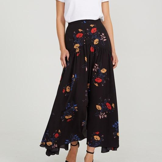 Cooper Street Gogo Skirt
