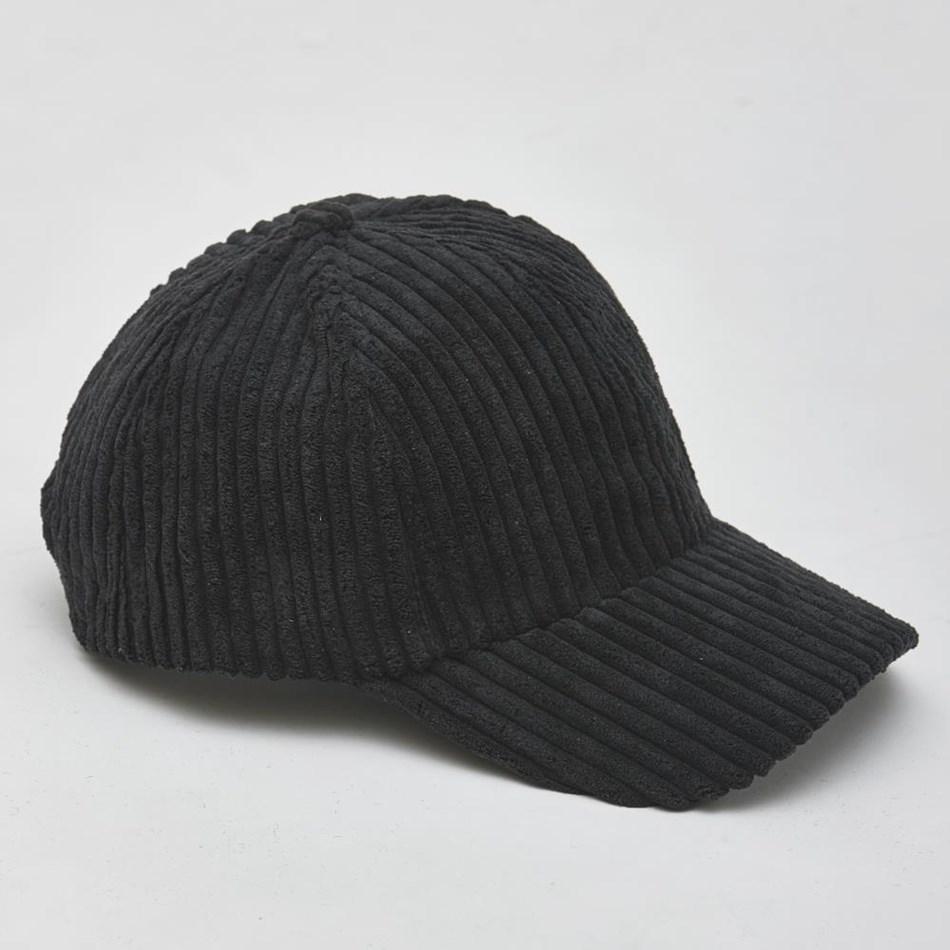 Leo + Be Cord Cap -