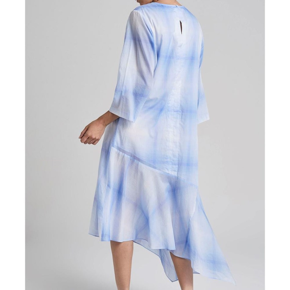 Jac + Jack Florence Dress -