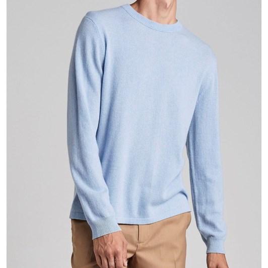Jac + Jack Dash Sweater