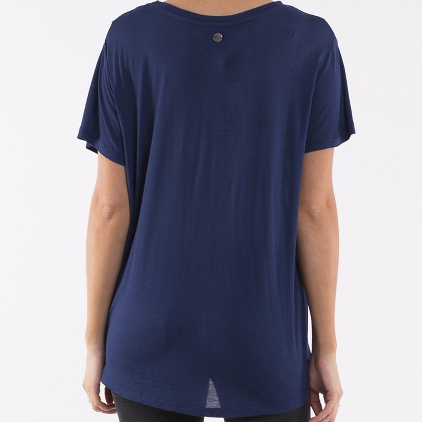 All About Eve Ellie Tee -