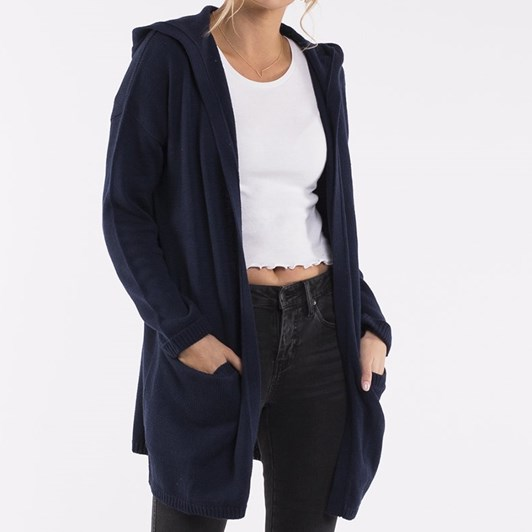 All About Eve Mia Cardigan