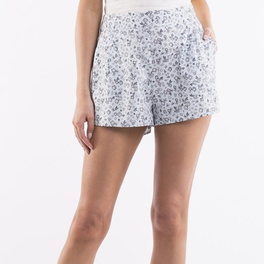 All About Eve Emely Short