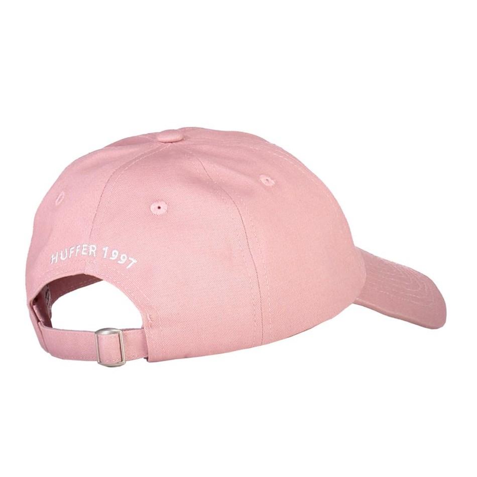 Huffer Bust A Cap / Hfr Colour -