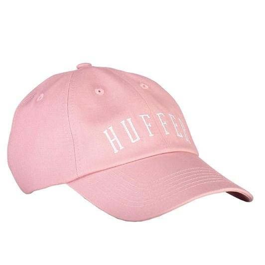 Huffer Bust A Cap / Hfr Colour