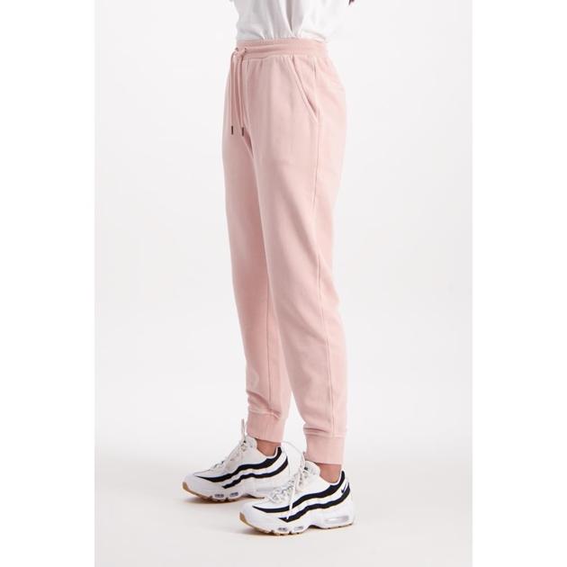 Huffer Taylor Trackpnt / Hfr Colour - dusky pink