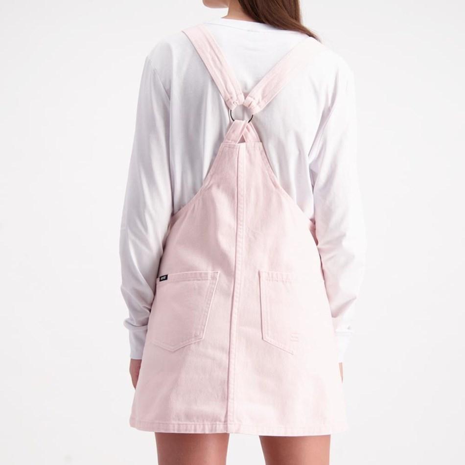 Huffer Tessa Dress -