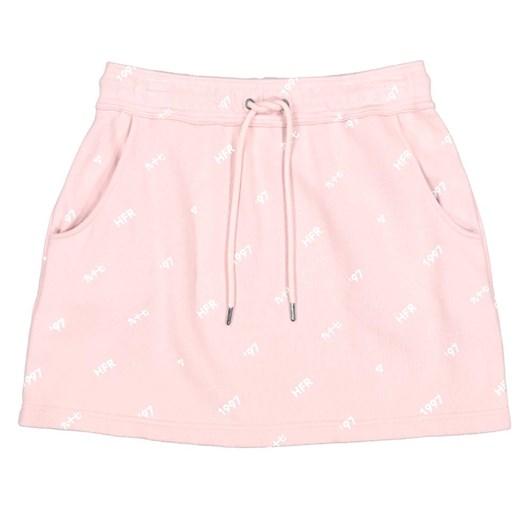 Huffer Lucky 97 Breezy Skirt