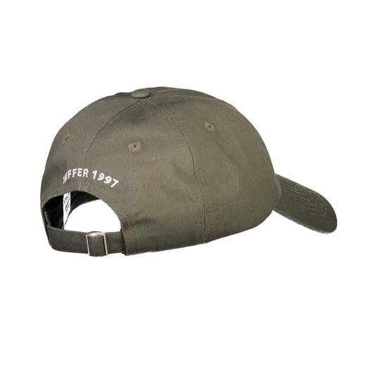 Huffer Bust A Cap / Huffer