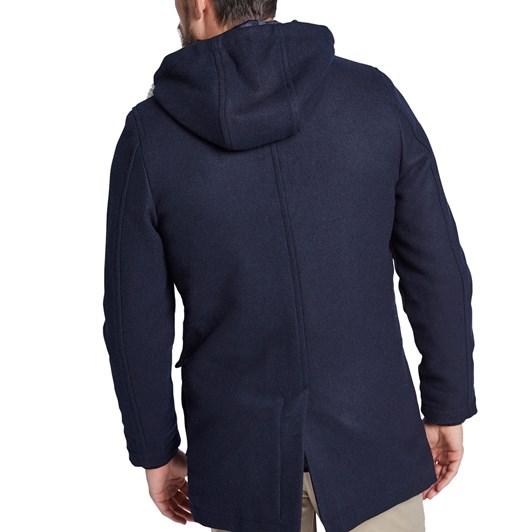 Academy Brand Manhattan Coat