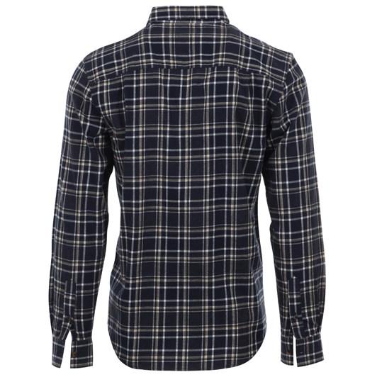 Academy Brand Patterson Shirt