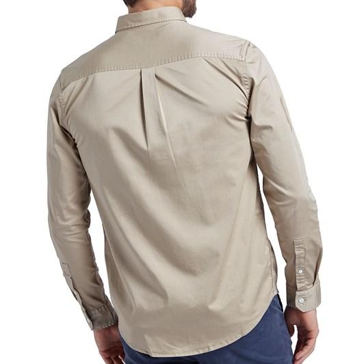 Academy Brand Brand Walter Shirt