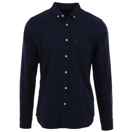 Academy Brand Dillon Shirt