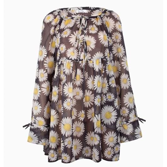Lonely Hearts Selma Mini Dress