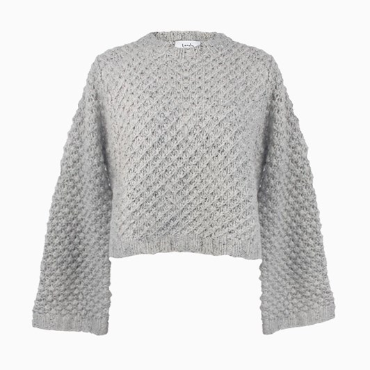 Lonely Hearts Pop Sweater