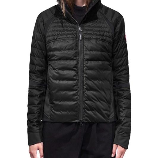 Canada Goose Perren Jacket