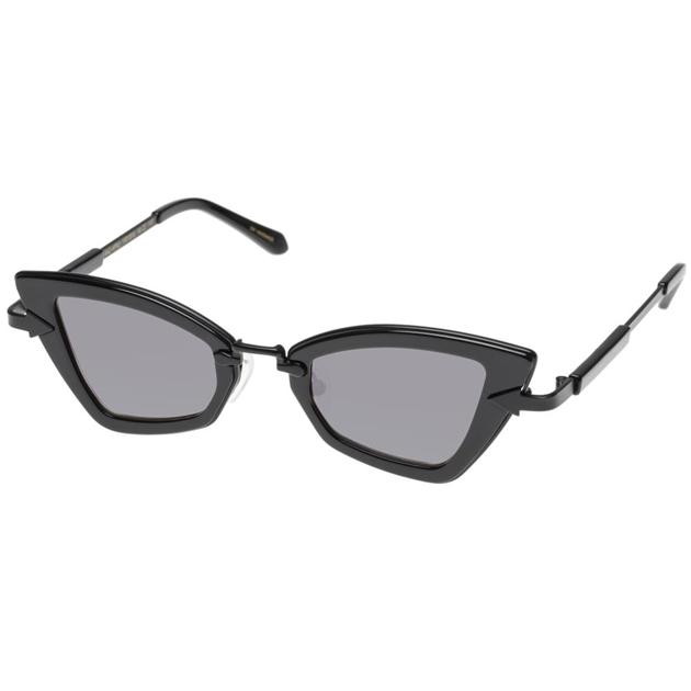 c89b3c3e365b Sunglasses   Glasses - Karen Walker Sunglasses Bad Apple ...