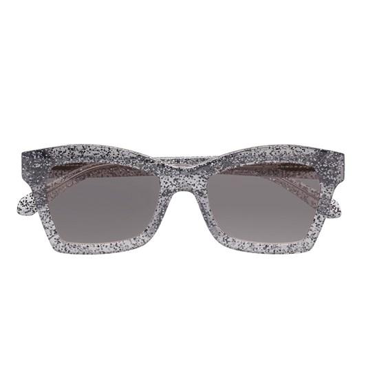 Karen Walker Sunglasses Blessed