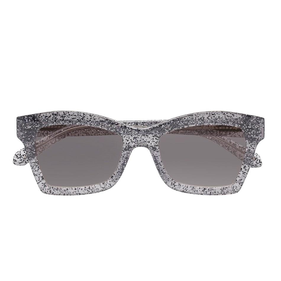 Karen Walker Sunglasses Blessed -