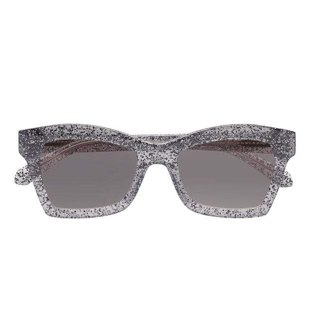 Karen Walker Sunglasses Blessed -