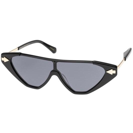 Karen Walker Sunglasses Hallelujah